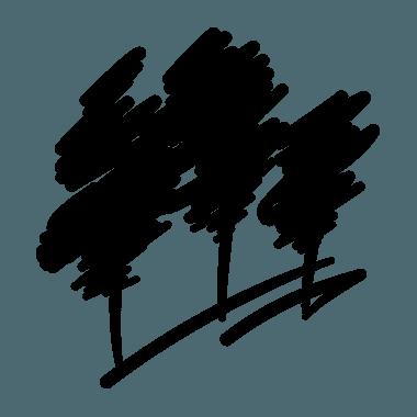 Forstunternehmung und Brennholzhandlung Martin Efferenn